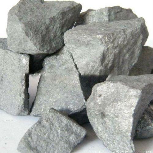 Itrio Y 99.83% puro elemento de metal 39 pepita lingote 1gr-5kg proveedor,  Metales raros