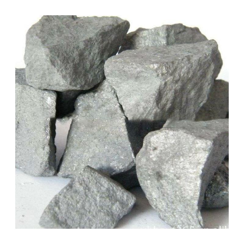 Itrio Y 99,83% elemento de metal puro 39 barras de pepitas 1gr-5kg proveedor, metales raros