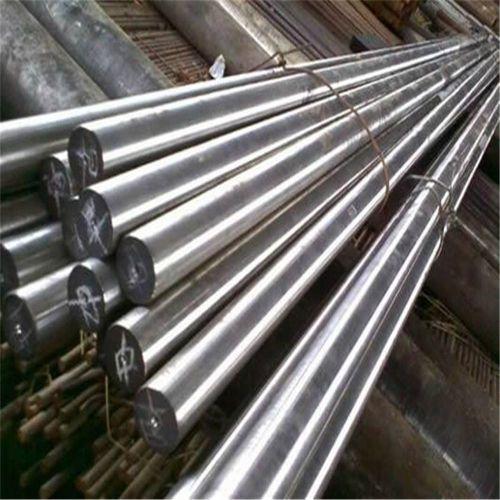 Mp35n® Precio varilla redonda de Ø 2 mm a Ø120 mm varilla redonda 2.4665