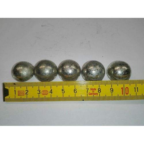 Estaño puro Sn 99.9% Barras de metal de soldadura figuras barras de fundición 25gr-5kg,  Metales raros