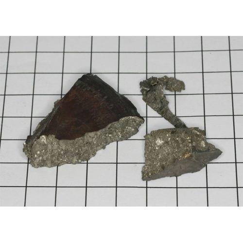 Scandium Sc 99,99% elemento de metal puro 21 barras de pepitas 1gr-1kg entrega, metales raros