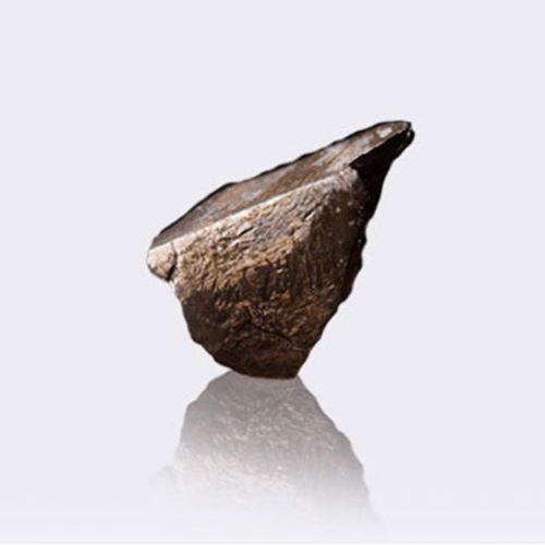 Cerio, metal CE, elemento 58 99,9% puro, metales raros