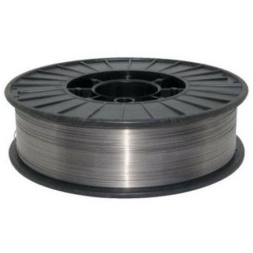 0.5-25kg alambre de soldadura acero inoxidable V2A SG Ø 0.6-5mm W-No. 1.4842 MIG MAG