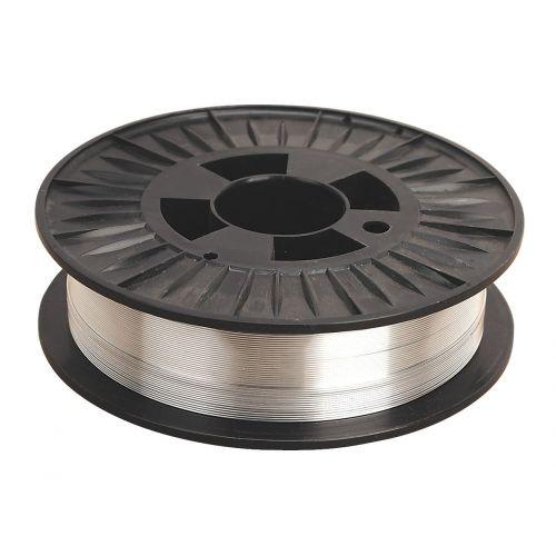 Ø 0.6-5mm alambre de soldadura de aluminio AlSi5 soldadura argón MIG / MAG EN 3.2245 0.5-25kg,  Soldadura y soldadura