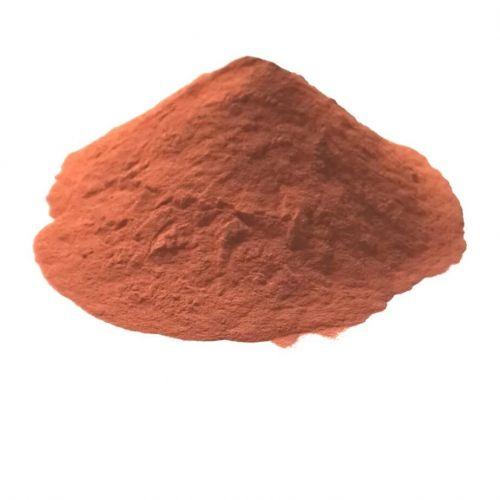 Cobre Cu 99% metal puro elemento 29 polvo 5gr-1kg Proveedor polvo de cobre, metales raros