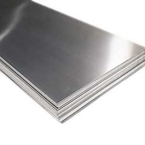 Chapa de acero inoxidable 1,5 mm V2A 1.4301 Placas Hojas cortadas de 100 mm a 2000 mm, acero inoxidable