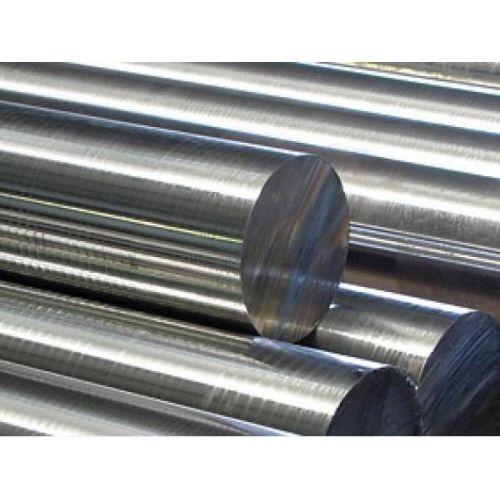 Varilla de titanio grado 5 Ti 6Al-4V varilla redonda 3.7164 dia 20-200mm eje sólido 0.1-2.5 metros, titanio