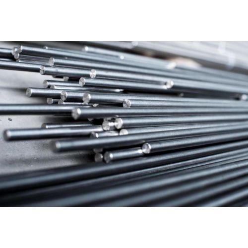Electrodos Titan Ø0.8-5mm Grado 2 electrodos de soldadura Titan 3.7035 varillas de soldadura