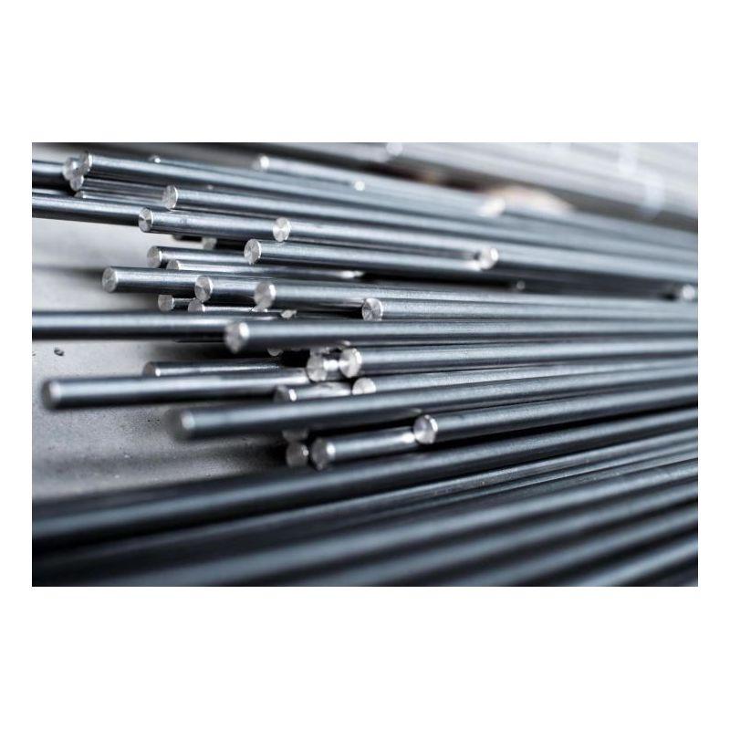 Electrodos Titan Ø0.8-5mm Grado 2 electrodos de soldadura Titan 3.7035 varillas de soldadura,  Soldadura y soldadura