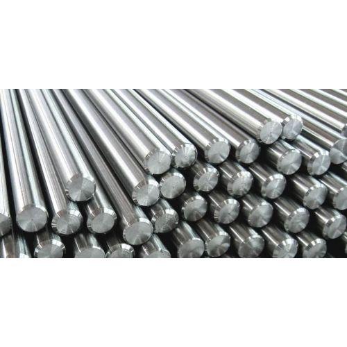 Varilla redonda de titanio grado 5 Ø0,8-70 mm B348 3,7165 eje macizo 0,1-2 metros, titanio