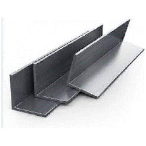 Ángulo isósceles ángulo hierro 40x40x5mm acero ángulo ángulo acero 0.25-2 metros,  acero