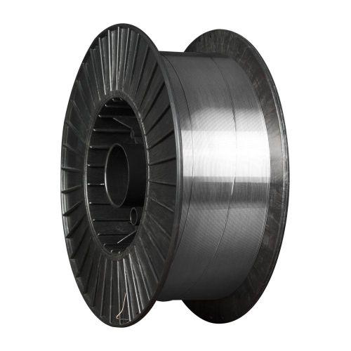 0.5-25kg de alambre de soldadura de gas de protección de acero Ø 0.6-5mm W-No. 1.8405, Soldadura y soldadura