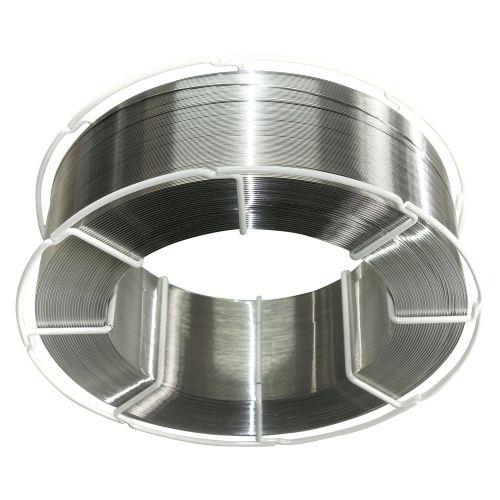 0.5-25kg de alambre de soldadura de gas de protección de acero Ø 0.6-5mm W-No. 1.8401 / SZFe1, Soldadura y soldadura