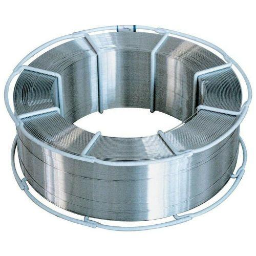 0.5-25kg alambre de soldadura de acero SG Ø 0.6-5mm W.Nr. 1.2343 MSG 3-GZ-55-ST, Soldadura y soldadura