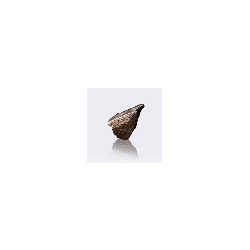 Cerio Ce 99,9% metal puro elemento 58 barras de pepita 10 kg Cer