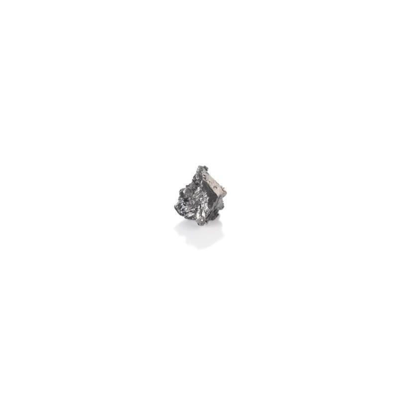 Dysprosium Dy 99,9% metal puro elemento 66 barras de pepitas 1-10 kg