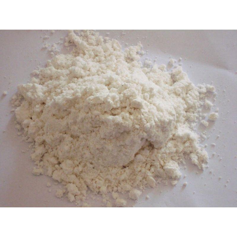 Óxido de disprosio Dy2O3 99,9% Polvo de óxido de disprosio (III) 2-10 kg