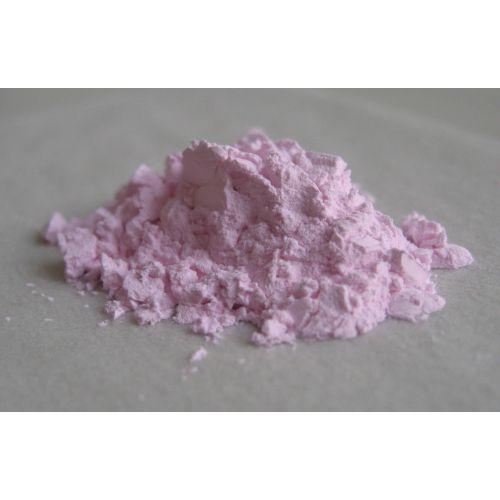 Óxido de erbio Er2O3 99,9% Polvo de óxido de erbio (III) Polvo 10 kg de óxido de erbio