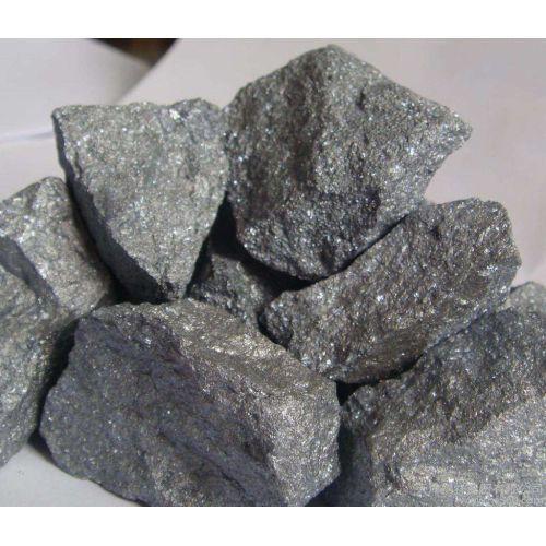 Barritas de pepitas de ferro-gadolinio GdFe 99,9% 25 kg
