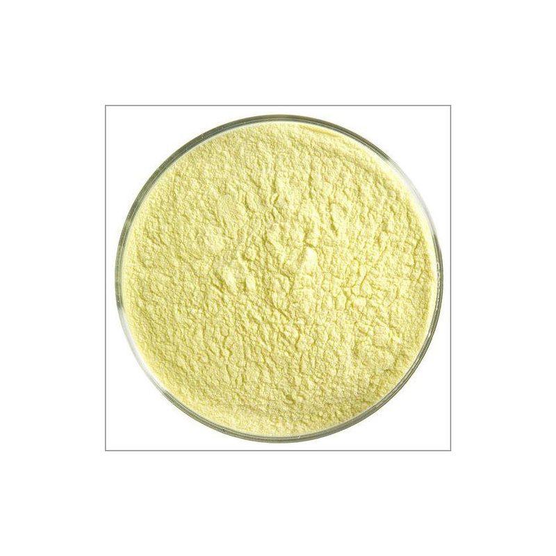 Óxido de holmio Ho2O3 99,9% Polvo de óxido de holmio (III) Polvo 10 kg de óxido de holmio
