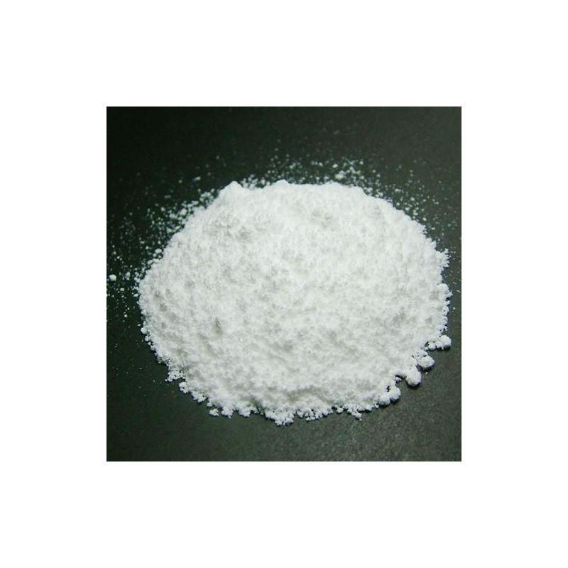 Óxido de lantano La2O3 99,9% Polvo de óxido de lantano (III) 25 kg Óxido de lantano