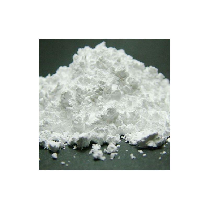 Óxido de lutecio Lu2O3 99,9% Polvo de óxido de lutecio (III) Polvo 25 kg Óxido de lutecio