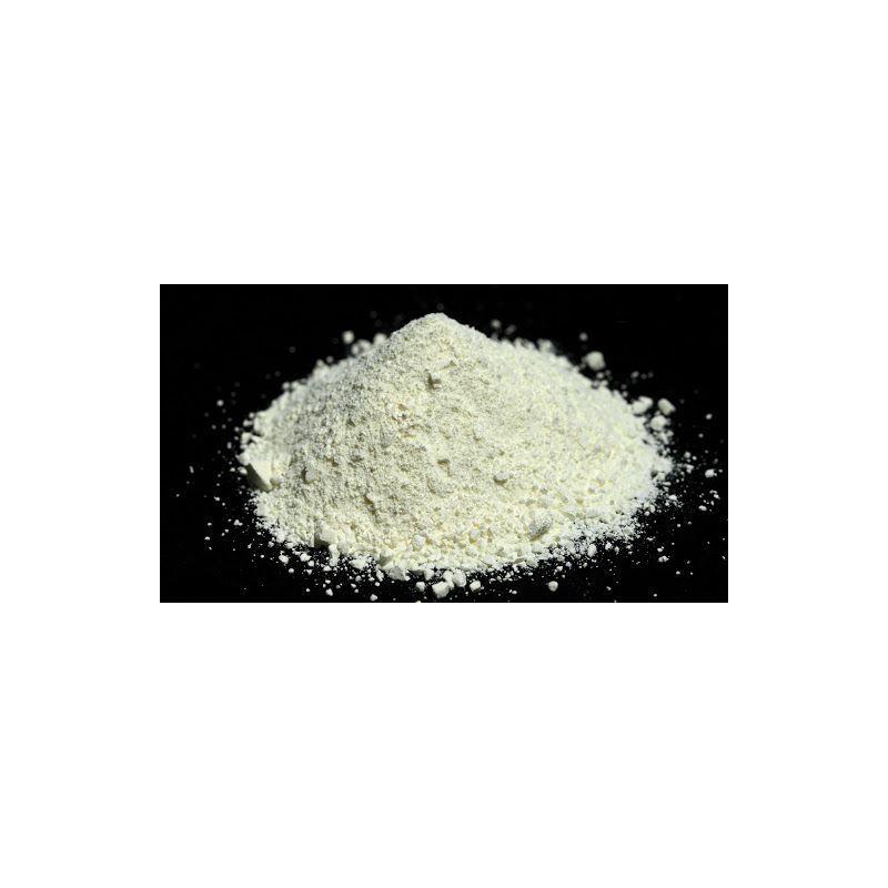 Óxido de samario Sm2O3 99,9% Polvo de óxido de samario (III) Polvo 25 kg Óxido de samario