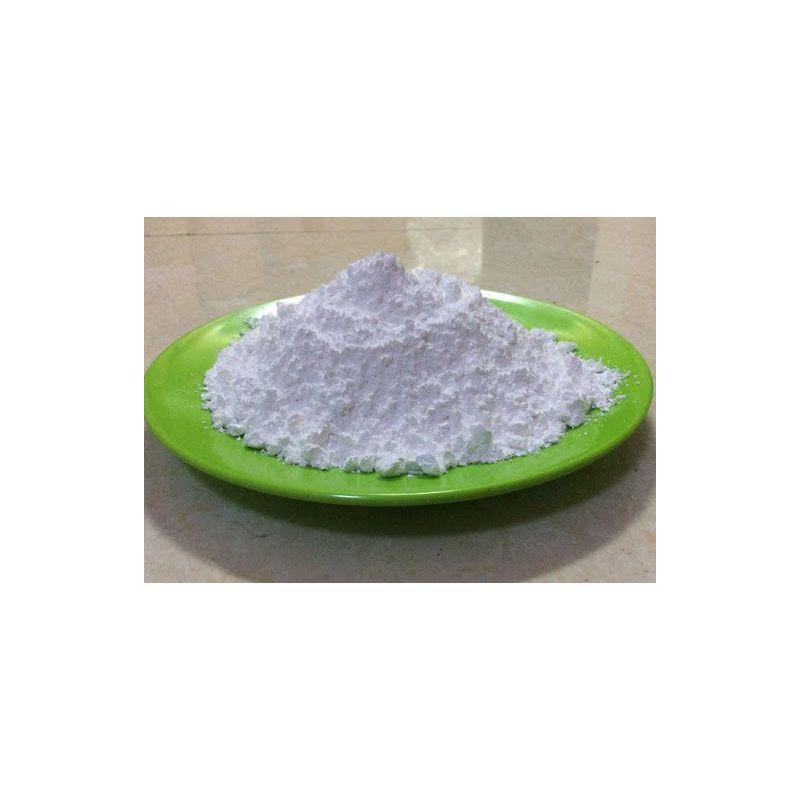 Óxido de iterbio Yb2O3 99,9% Polvo de óxido de iterbio (III) en polvo 25 kg de óxido de iterbio