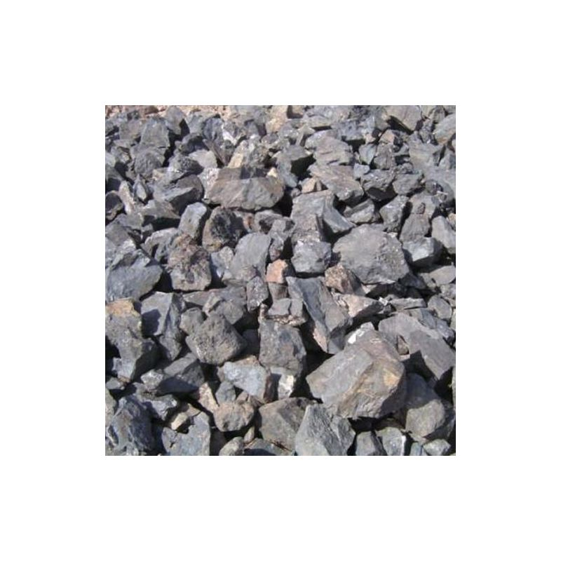 Termo de manganeso Mn 99,9% Elemento 25 granulado de metal puro 10 kg Trozos de manganeso