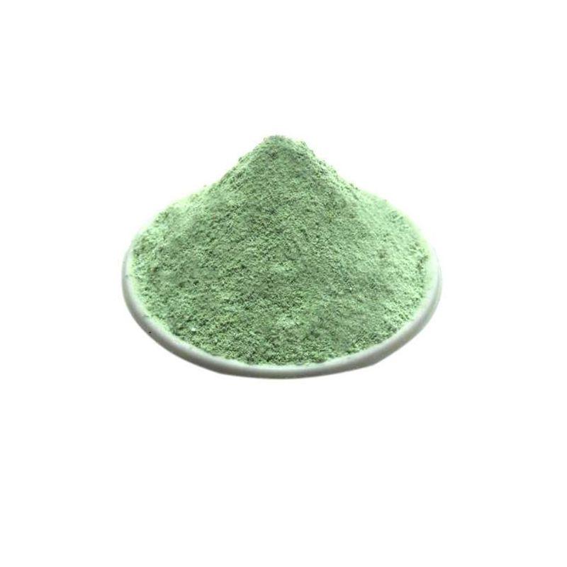 Óxido de molibdeno MoO3 99,9% Polvo de óxido de molibdeno (VI) 10 kg de óxido de molibdeno