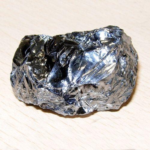Silicio Metal Si 99,9% metal puro elemento 14 pepita 2-10 kg silicio