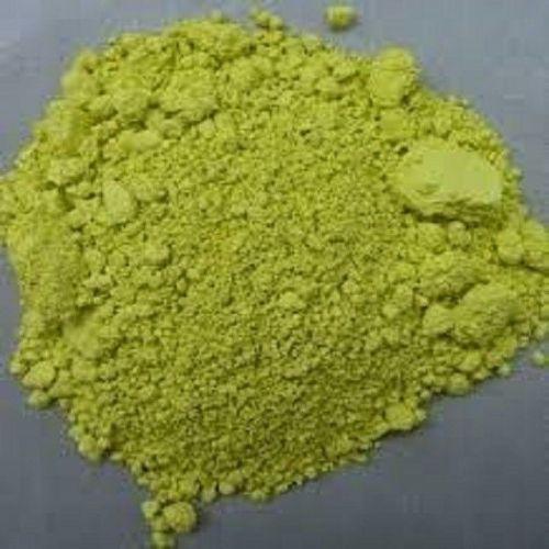 Óxido de tungsteno WO3 99,9% polvo de óxido de tungsteno (VI) polvo 10 kg de óxido de tungsteno