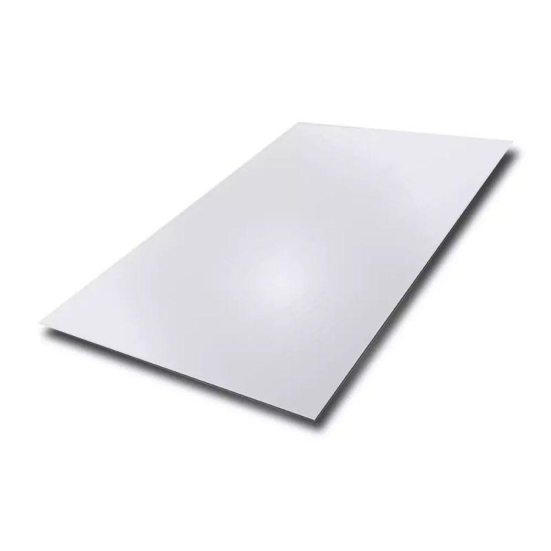 Planchas de aleación de níquel de 1,6 mm a 25,4 mm Láminas de níquel Inconel C-276 de 100 mm a 1000 mm