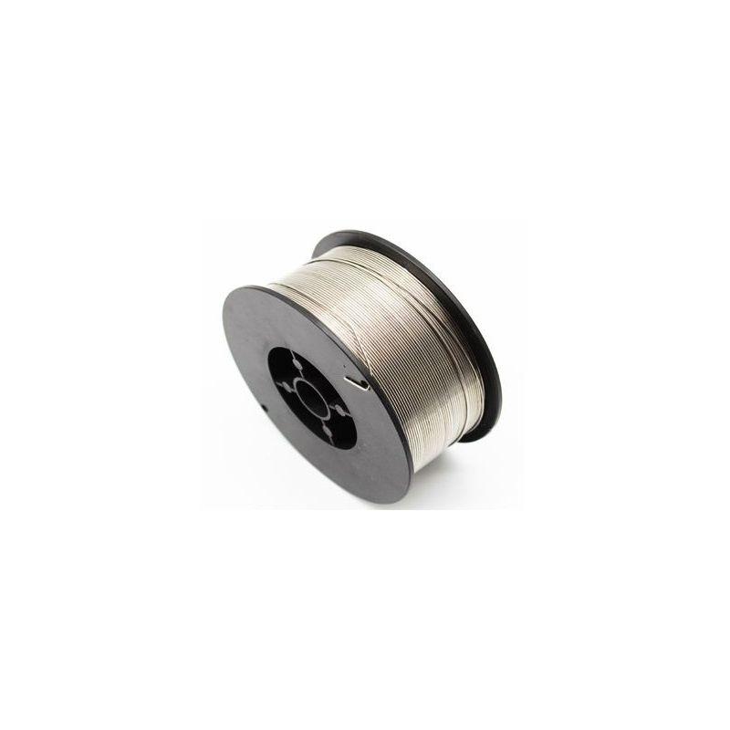 Alambre de cobalto 99,9% de Ø 0,1 mm a Ø 5 mm elemento de metal puro 27 Alambre Cobalto puro