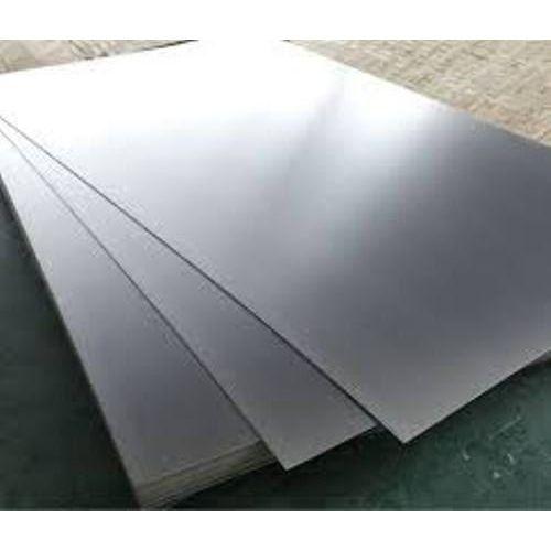 Placas de aleación de níquel de 0,8 mm a 20 mm Hojas de níquel Monel 400 de 100 mm a 1000 mm