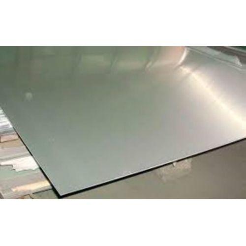 Placas de aleación de níquel de 0,8 mm a 25,4 mm Hojas de níquel de Inconel 625 de 100 mm a 1000 mm