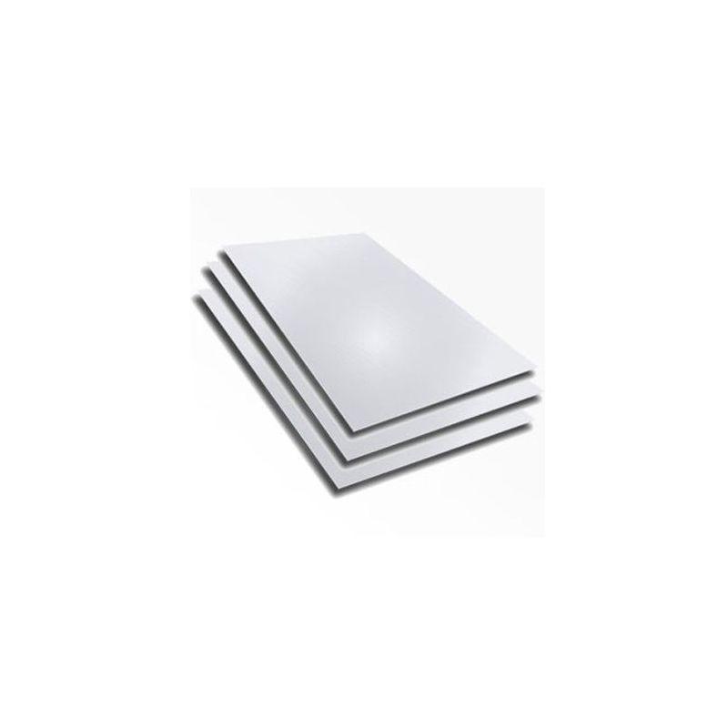 Placas de aleación de níquel de 1 mm a 96 mm Hojas de níquel Invar 36 de 100 mm a 1000 mm