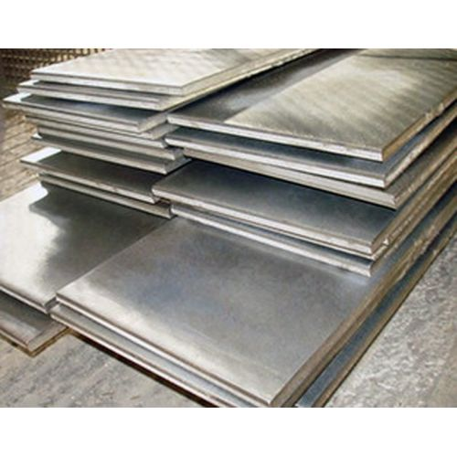 Placa de chapa de ánodo puro de zinc al 99% electrolys de galvanoplastia en bruto 10x200x50-10x200x1000mm