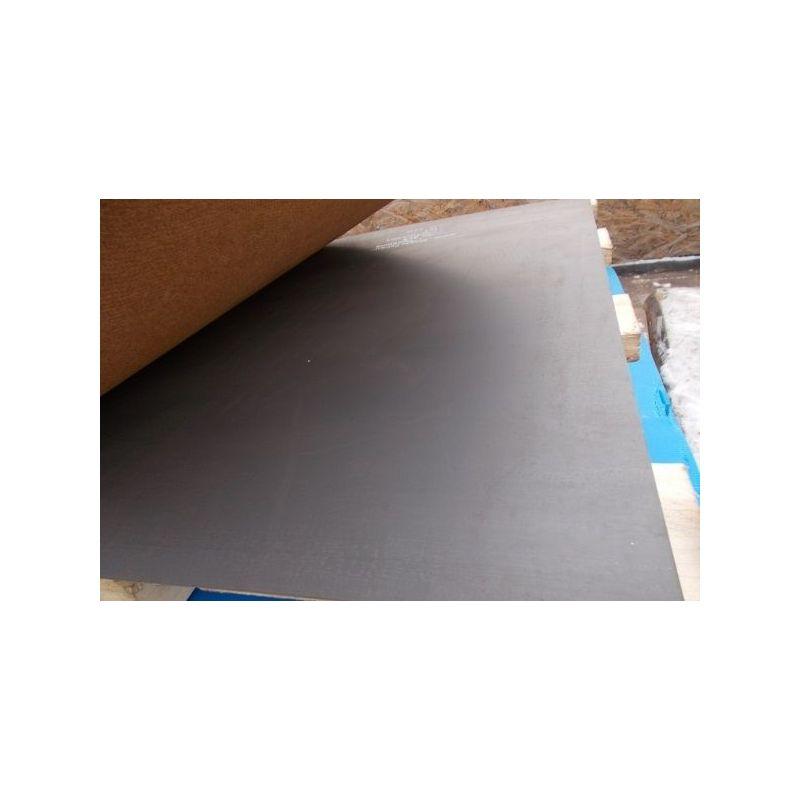 hn70u chapa de 1 mm a 8 mm placa 1000x2000 mm acero GOST