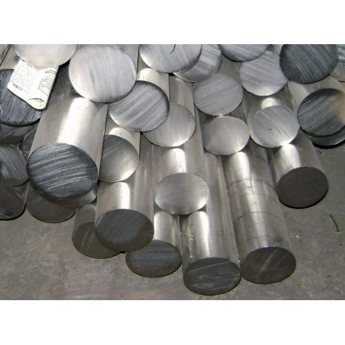 Gost 12h1mf varilla 2-120mm perfil de barra redonda barra de acero redonda 0,5-2 metros