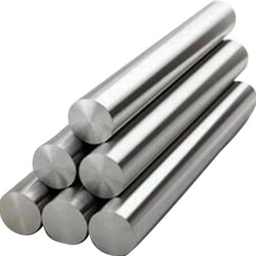 Varilla de acero Gost 38xc 2-120mm perfil de barra redonda barra de acero redonda 0,5-2 metros