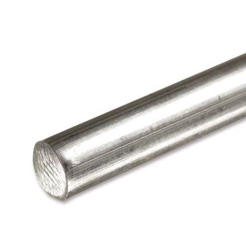 Varilla de acero Gost 40x 2-120mm perfil de varilla redonda varilla de acero redonda 0,5-2 metros