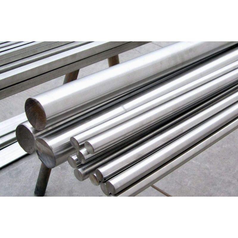 Barra de acero gost h12 2-120mm perfil de barra redonda barra de acero redonda 0.5-2 metros