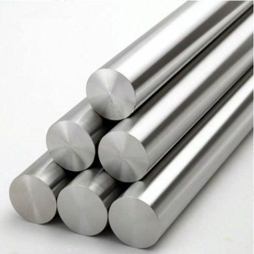 Gost h12mf varilla 2-120mm perfil de barra redonda barra de acero redonda 0,5-2 metros