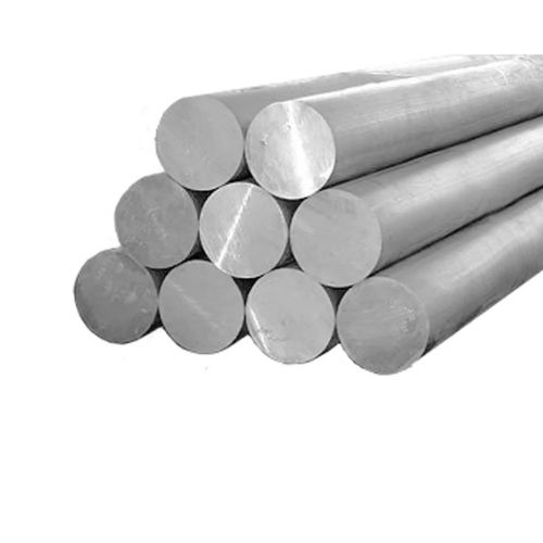 Varilla Gost D16 2-120mm perfil de varilla redonda varilla de acero redonda 0,5-2 metros