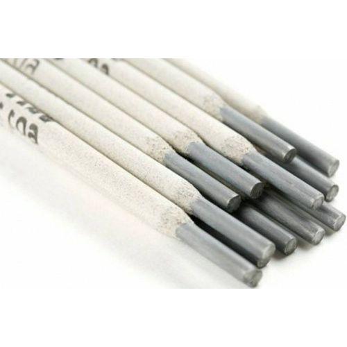 Electrodos de soldadura Thermanit 22/09 W Ø3.2x350mm varillas de soldadura 4.5kg alambre de soldadura