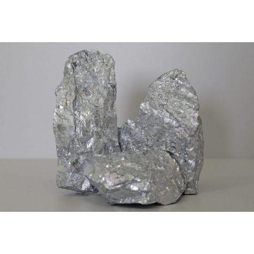 Cromo Cr 99% metal puro elemento 24 pepitas 5gr-5kg barras proveedor