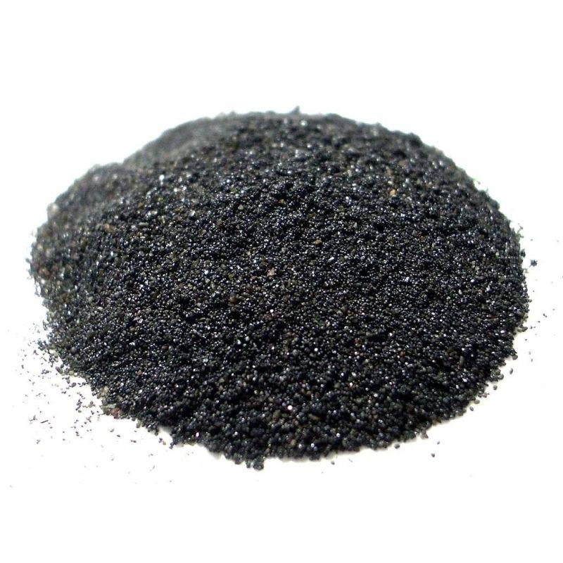Hierro 99% 200μm polvo Metal Hierro Element 26 polvo 5gr-5kg