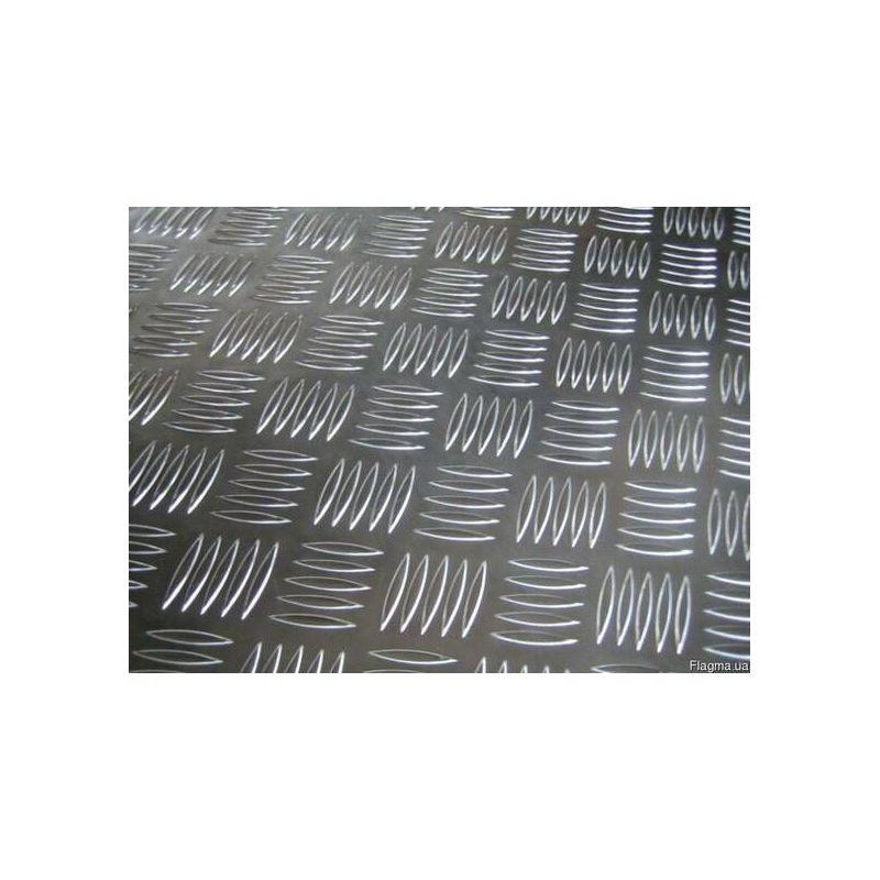Placa de control de aluminio placas de quinteto de 2,5 / 4 mm, placas de aluminio, placa de aluminio, hoja delgada