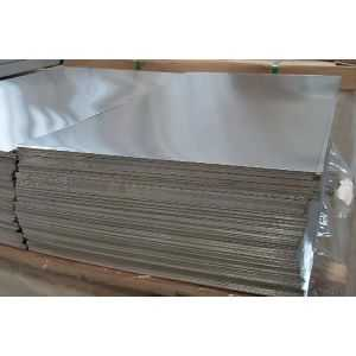 Lámina de aluminio Placas de 12 mm Láminas de aluminio Lámina fina seleccionable 100 mm a 2000 mm